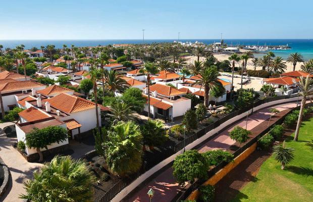 фото отеля Barcelo Castillo Beach Resort изображение №21
