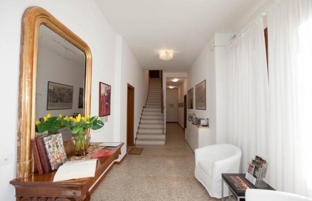 фото отеля Residenza Ca' Corner изображение №29