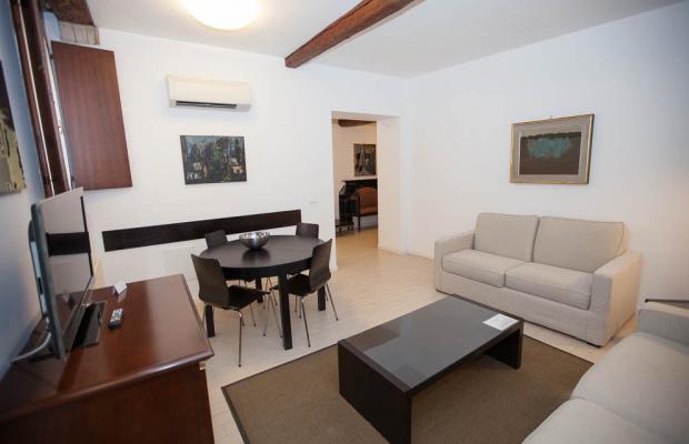фото Residenza Ca' Corner изображение №14