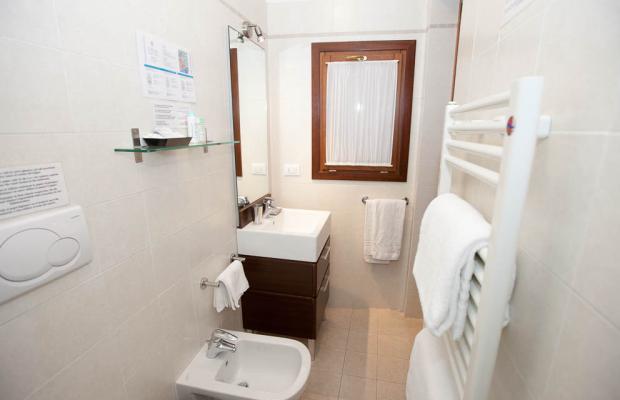 фотографии отеля Residenza Ca' Corner изображение №7