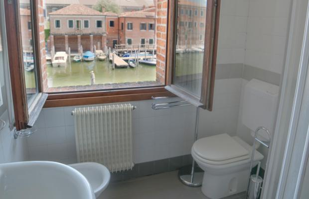 фото Haven Hostel Giudecca изображение №6