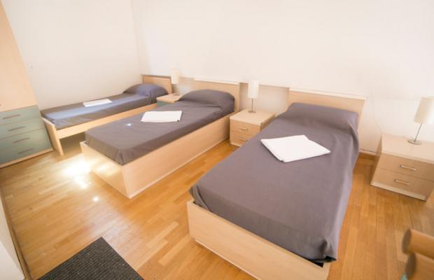 фото Haven Hostel Giudecca изображение №2