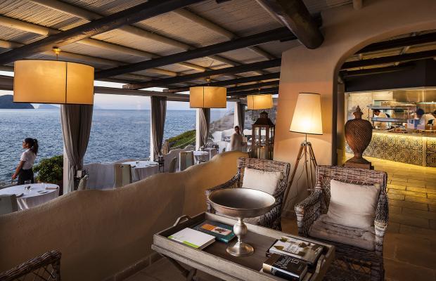 фотографии отеля Therasia Resort Sea and SPA изображение №63