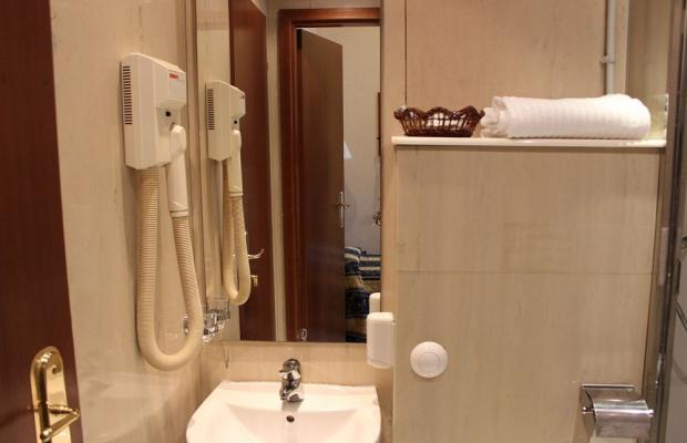 фото Dependance Hotel Dei Consoli изображение №6