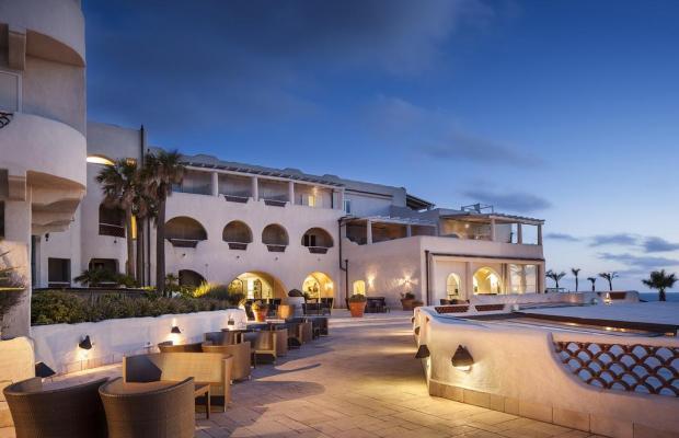 фотографии Therasia Resort Sea and SPA изображение №16