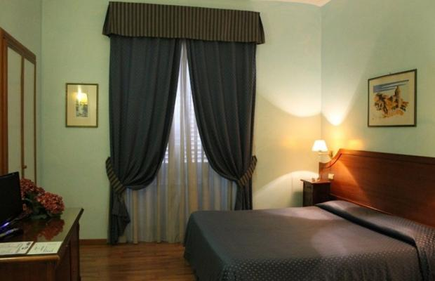 фотографии Fiori Hotel Rome изображение №16
