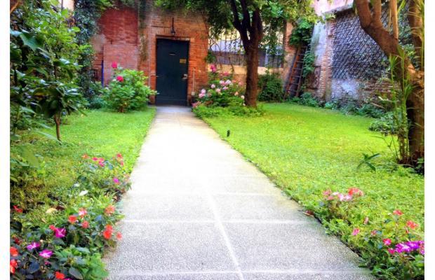 фото 3749 Ponte Chiodo Guest House изображение №6