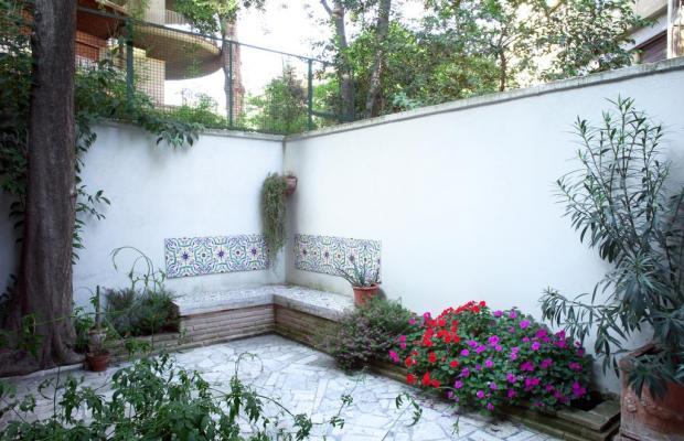 фото Residence Prati изображение №6
