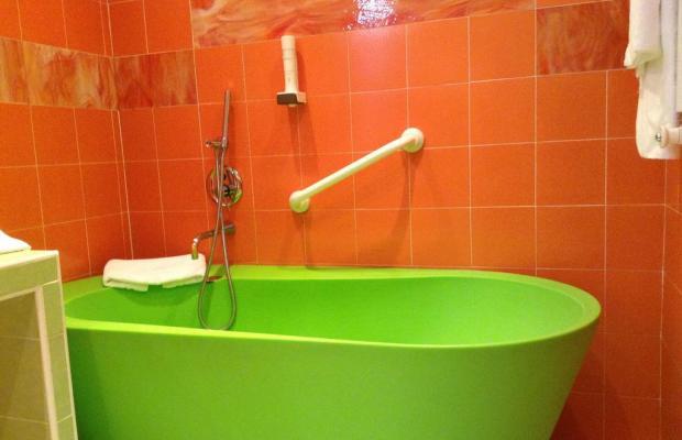 фото L'albergo Al Porticciolo изображение №14