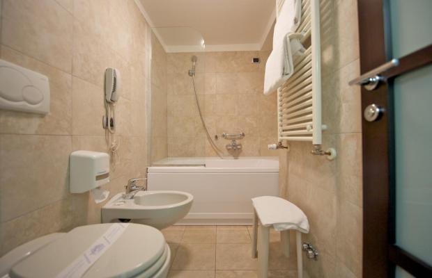 фото отеля Best Western Crystal Palace Hotel (ex. Mercure Crystal Palace) изображение №25