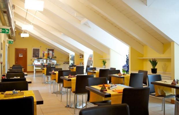 фото отеля Best Western Crystal Palace Hotel (ex. Mercure Crystal Palace) изображение №5