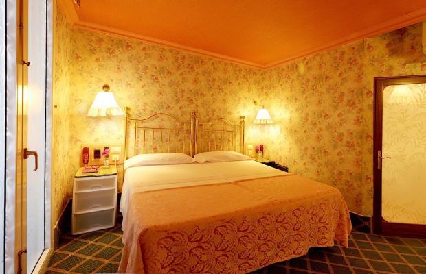 фото отеля Continental Palacete изображение №21