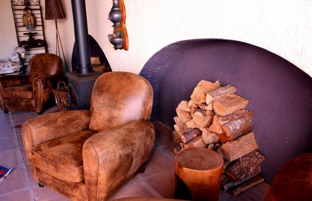 фотографии отеля Mas de Baix изображение №23