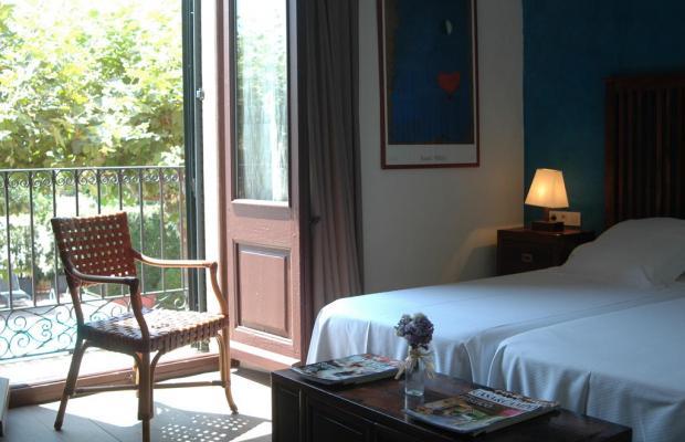 фото отеля Mas de Baix изображение №21