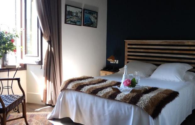 фото отеля Mas de Baix изображение №17