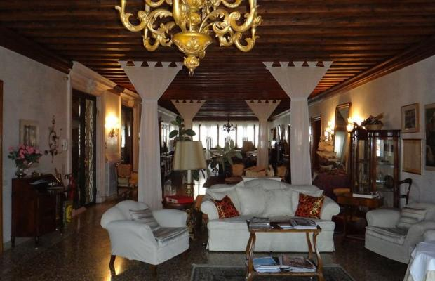 фотографии At Home A Palazzo изображение №16