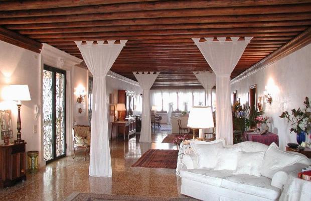 фотографии At Home A Palazzo изображение №12