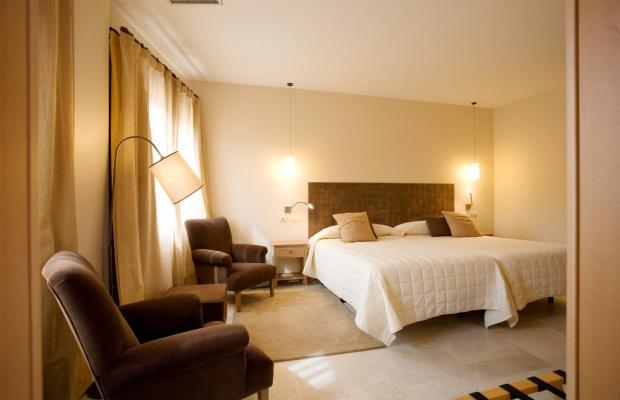 фото LaVida Vino-Spa Hotel изображение №18