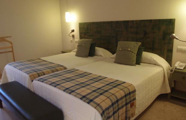 фотографии отеля LaVida Vino-Spa Hotel изображение №11