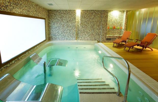 фото отеля LaVida Vino-Spa Hotel изображение №9