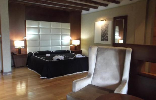 фото Abadia de los Templarios Hotel Termal Villas изображение №30