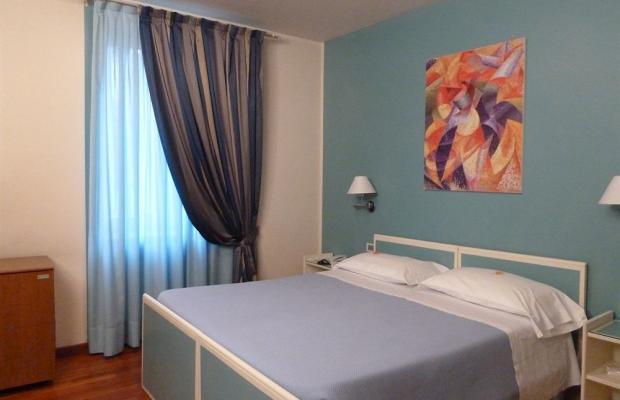 фотографии отеля Dogana Vecchia изображение №51