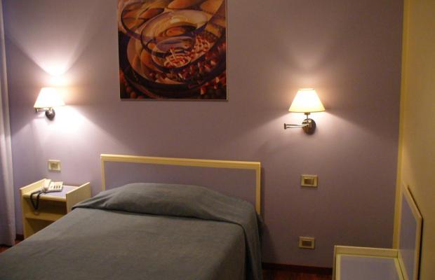 фото отеля Dogana Vecchia изображение №13