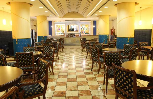 фото отеля Ramblas Hotel  изображение №41