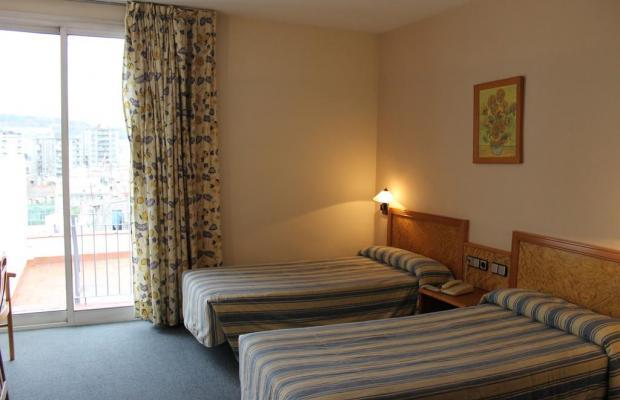 фото отеля Ramblas Hotel  изображение №13