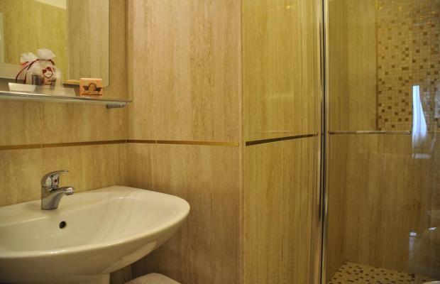 фотографии отеля Ca' Amadi изображение №27
