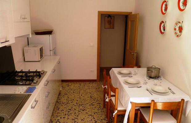 фотографии VeniceIN Apartments изображение №28