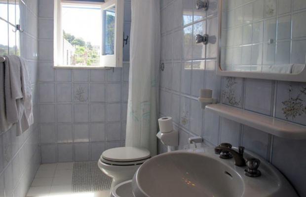 фотографии отеля Benvenuti Villa Marinu salute & relax изображение №35