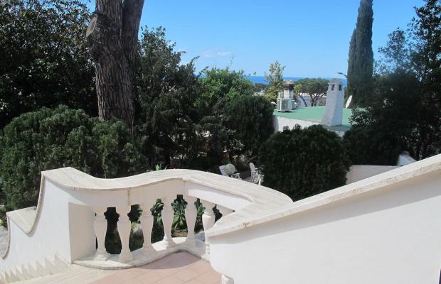 фото Benvenuti Villa Marinu salute & relax изображение №22