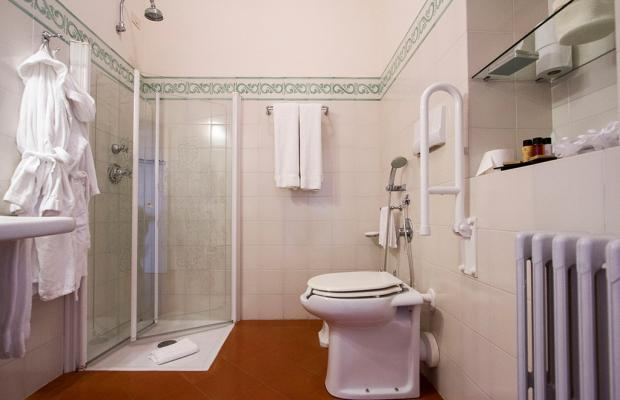 фото отеля Villa Marsili изображение №97