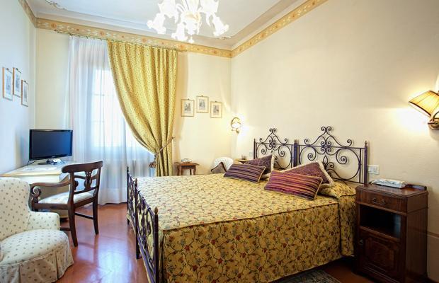 фотографии отеля Villa Marsili изображение №67
