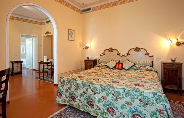 фотографии отеля Villa Marsili изображение №51