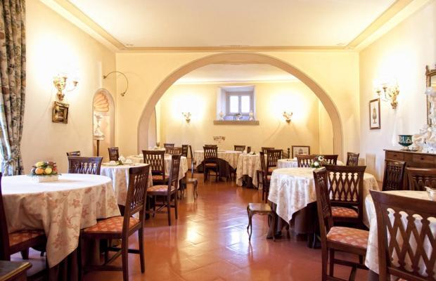 фото отеля Villa Marsili изображение №49