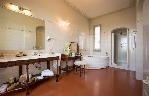 фото отеля Villa Marsili изображение №45