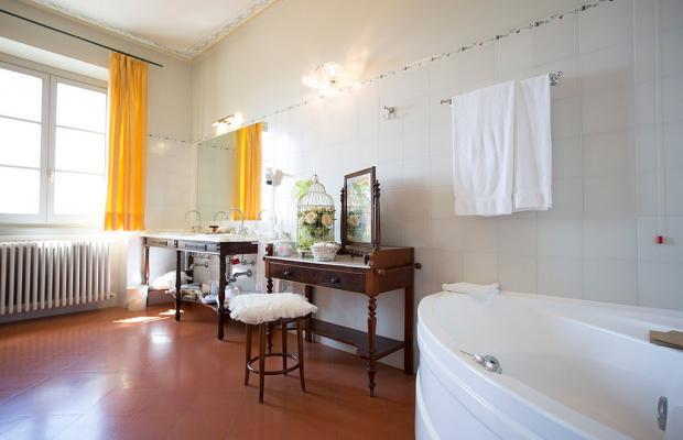 фотографии Villa Marsili изображение №44