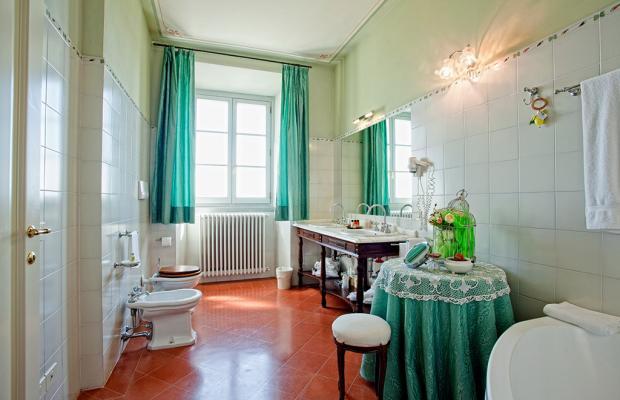 фотографии Villa Marsili изображение №40