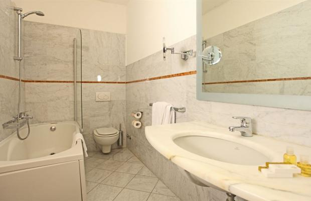 фото Grand Hotel Duomo изображение №70