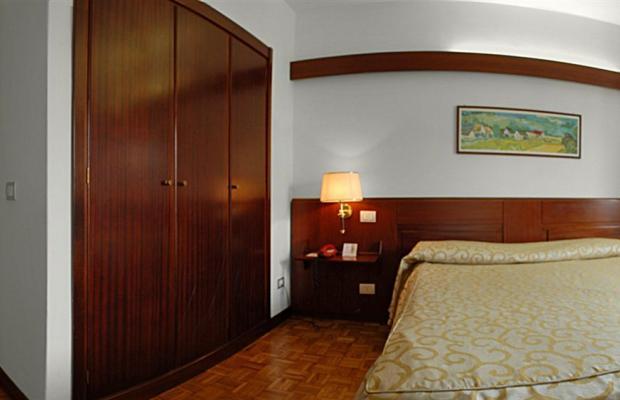 фотографии отеля Grand Hotel Duomo изображение №47