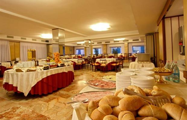 фотографии отеля Grand Hotel Duomo изображение №39