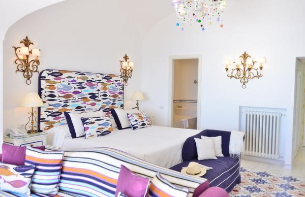 фото отеля Buca Di Bacco изображение №73