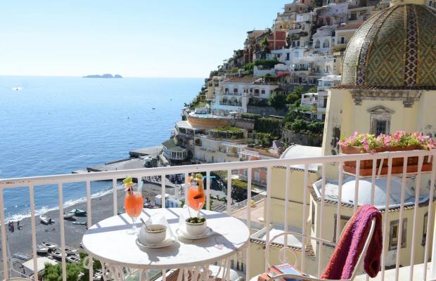 фотографии отеля Buca Di Bacco изображение №55