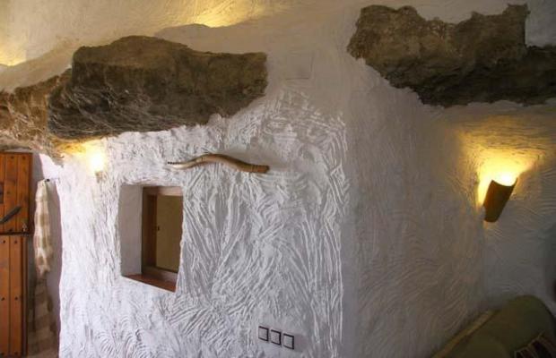 фотографии Casas Cueva El Mirador de Galera изображение №12