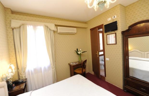 фото Villa Rosa изображение №22