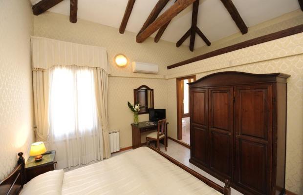 фотографии Villa Rosa изображение №20