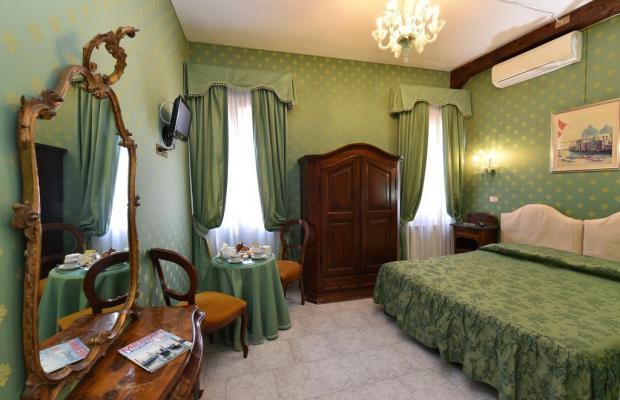 фото отеля Villa Rosa изображение №5