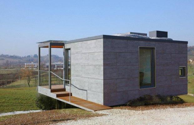 фотографии Villa San Biaggio изображение №16